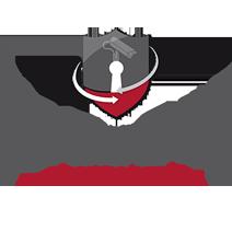 FaGaSec e.K. Logo